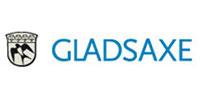 gladsaxe-kommune